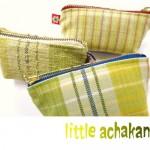little_achakan