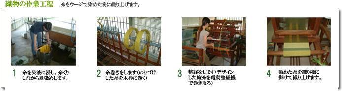 ujizome_koutei_image2