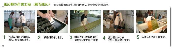 ujizome_koutei_image3